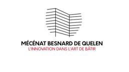 """""""winner of the charles henry besnard """", mecenat besnard de quelen (2015)"""
